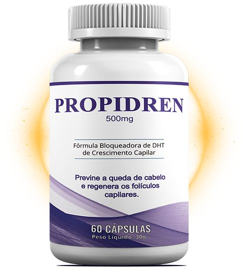Propidren