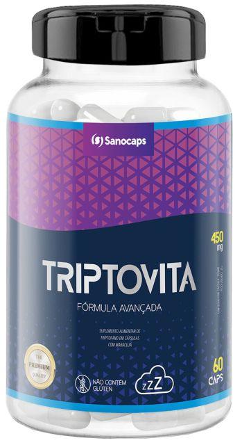 Triptovita