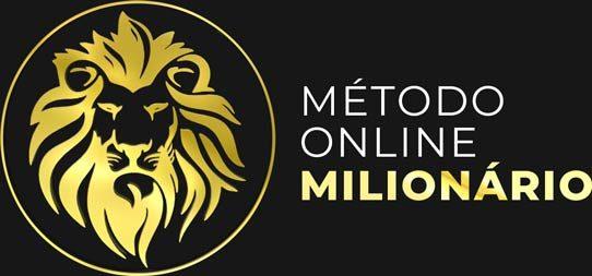 Método Online Milionário